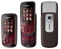 Juegos Gratis Para Tu Celular Nokia 5200 Y 5300 El Rincon De Edy