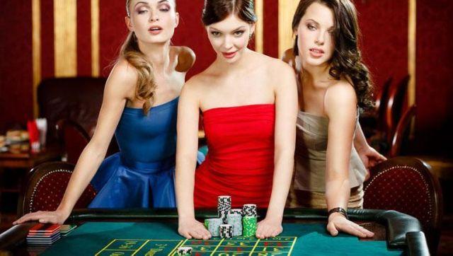 Nuevo Club de Casino en Línea