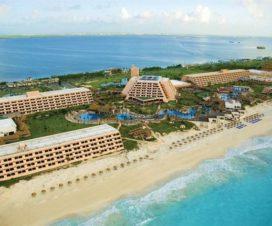 Oasis Hotels & Resorts Presenta el Havana Club Cigar Bar en el Grand Oasis Cancún