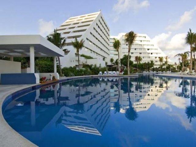 Oasis Hotels & Resorts Refuerza su Plataforma para Agentes de Viajes con Nuevos Beneficios