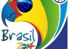 Copa Mundial de la FIFA Brasil 2014 Octavos de Final
