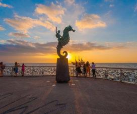 Ofertas de Temporada Baja en Paquetes de Viajes