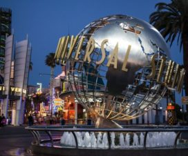 Ofertas de Tickets a Universal Studios Los Ángeles
