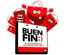 Ofertas de Viajes en el Buen Fin México 2018