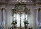 Oración al Señor del Salitre Calvillo