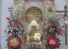 Oración a la Virgen de Juquila Oaxaca