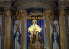 Oración a la Virgen de Talpa Jalisco