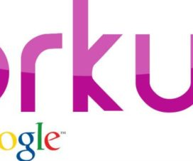 Regalo Invitaciones para Orkut