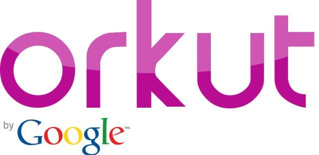 Regalo Invitaciones para Orkut