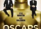 Lista Ganadores Oscar 2010