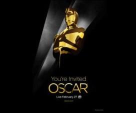 Premios Óscar 2011 en Vivo