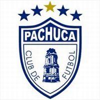 Tuzos del Pachuca