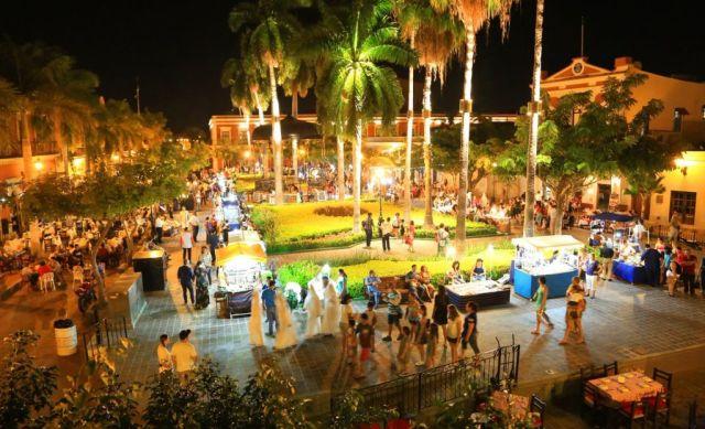 Paquetes de Viajes Económicos a Mazatlán Sinaloa