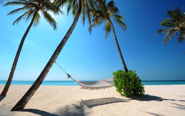 Paquetes de Viajes en Oferta Saliendo desde CDMX