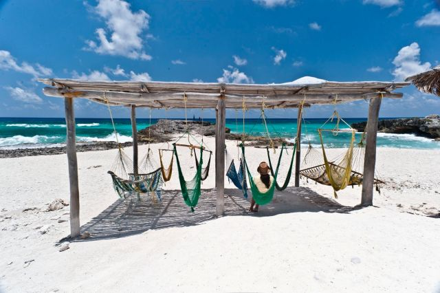 Paquetes Turísticos All Inclusive a Cozumel Quintana Roo