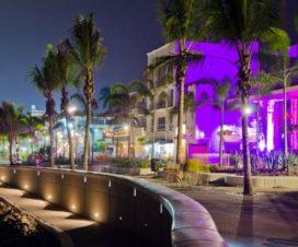 Paquetes Turísticos Económicos a Puerto Vallarta