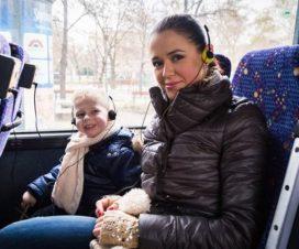 Para el próximo viaje… ¿Mejor en Autobús o en Avión?