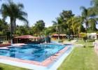 Parque Acuático Ayoa