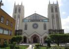 Parroquia de San Juan Bautista Xicotepec de Juárez Puebla