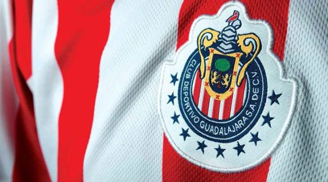 Partidos de Chivas se Transmitirán por TDN