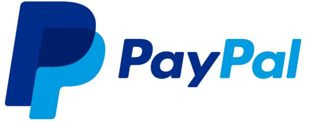 PayPal y 5 alternativas más que puedes utilizar en tu sitio Web