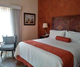 Pet Friendly Cachito Mío Hotel & Spa Cholula