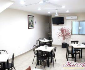Pet Friendly Hotel Amparo Veracruz