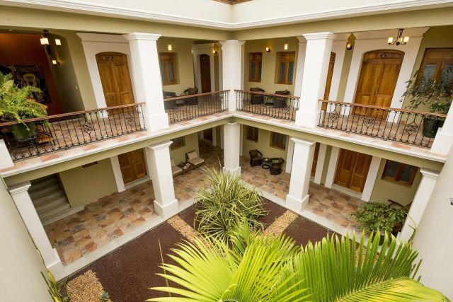 Pet Friendly Hotel Boutique Xtilu Oaxaca