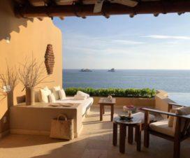 Pet Friendly Hotel Cala de Mar Resort & Spa Ixtapa