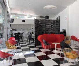 Pet Friendly Hotel ES Design Tuxtla Gutiérrez