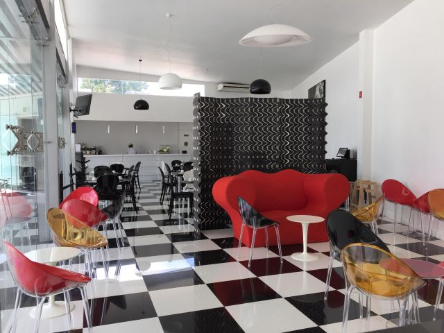 Pet Friendly Hotel ES Design Tuxtla Gutiérrez