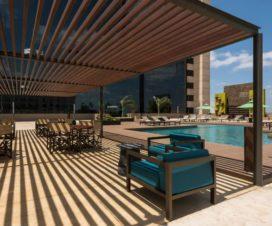 Pet Friendly Hotel Hyatt Regency Mérida