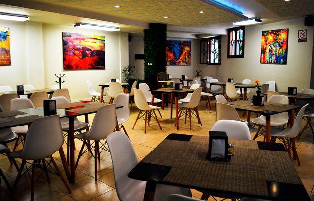 Pet Friendly Hotel Imperial Xalapa
