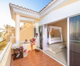 Pet Friendly Hotel Isla Mazatlán Residence Club