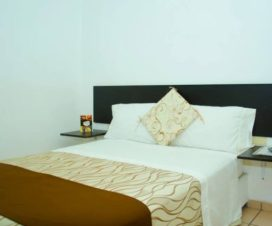 Pet Friendly Hotel Posada del Lago Aguascalientes