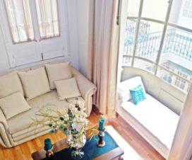 Pet Friendly Hotel Real Salamanca Suites CDMX
