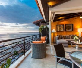 Pet Friendly Hotel Resorts by Pinnacle 180 Puerto Vallarta