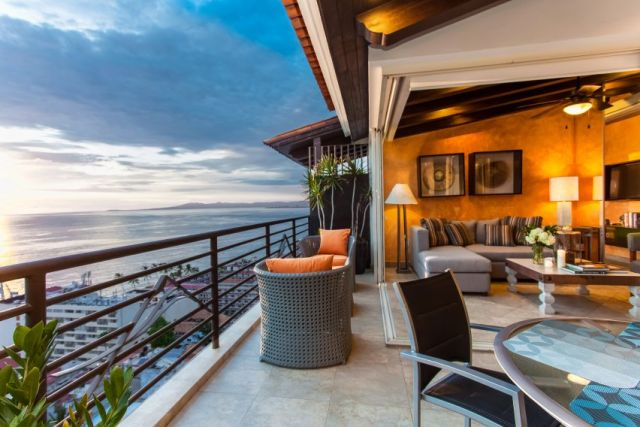 Pet Friendly Hotel Resorts by Pinnacle 180 Puerto Vallarta