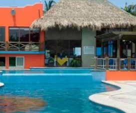 Pet Friendly Hotel Suites Mediterráneo Boca del Río Veracruz
