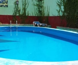 Pet Friendly Hotel Tierra del Sol Mérida