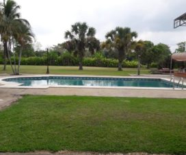 Pet Friendly Hotel y Spa Cedros Villahermosa