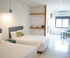 Pet Friendly Hotel & Suites Arges Chetumal
