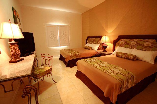 Pet Friendly Hotel Zar Los Mochis Sinaloa