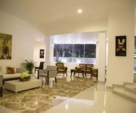 Pet Friendly Hotel Zar Mérida Yucatán