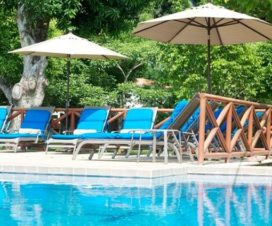 Pet Friendly Maju Hotel Campestre & Spa Jamapa Veracruz