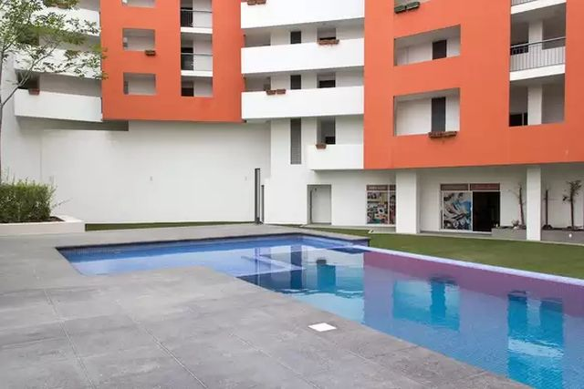 Pet Friendly Redwood Villas Extended Stay Zona Industrial San Luis Potosí