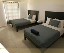 Pet Friendly Suites & Hotel Axolotl Chignahuapan