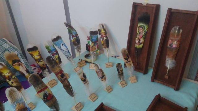 Pintura Popular Calpulalpan Tlaxcala