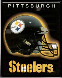 Los Acereros de Pittsburgh