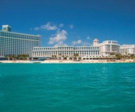 Playa Caracol una Playa de Ensueño en Cancún